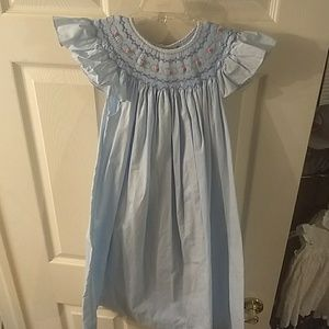 Other - Smock dress